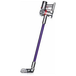 dyson v7 animal cordless vacuum cleaner 219 at john lewis. Black Bedroom Furniture Sets. Home Design Ideas
