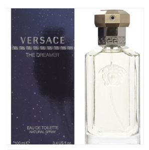 Versace The Dreamer 100ml EDT