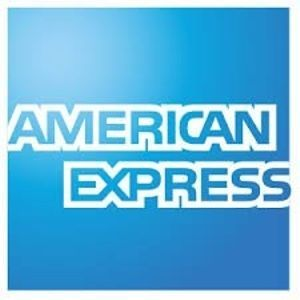 American Express Offer - Spend £10 or more at Tesco and get £5 back