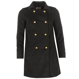 Lee Cooper womens coat