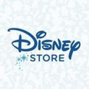 10% Off Art Kits At The Disney Store