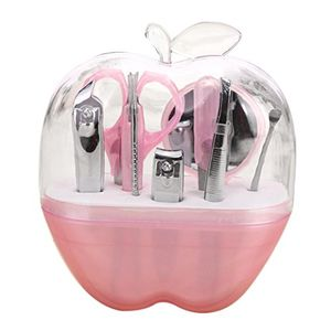 Nail Care / Nail Art Gift Set. Free Delivery