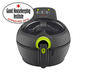 LESS than 1/2 PRICE. Tefal ActiFry Low Fat Fryer 1.2 Kg *4.5 Stars* 500+ Reviews
