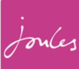 £20 off Joules
