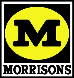Morrisons Black Friday Deals Now Live