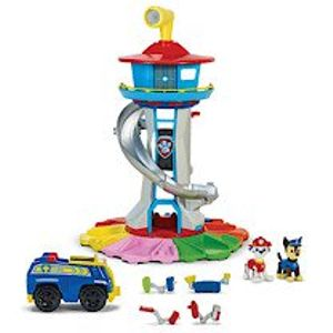 Up to 50% off Paw Patrol Toys