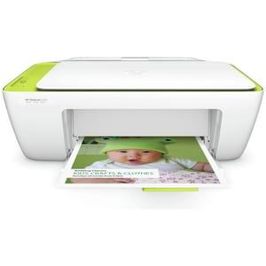 Misprice? HP Deskjet 2132 All-in-One Printer