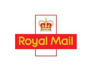 royal mail letter from santa latestdeals co uk