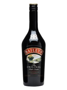 Asda Drops 1 Litre of Baileys Further