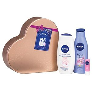 Nivea Perfect Skin Gift Pack (Add on Item)