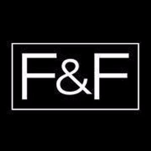 20% off Orders at F&F Clothing