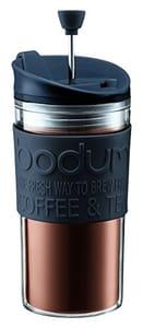 Bodum Travel Coffee Press (Amazon Price Drop)