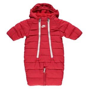 Nike 185 Snowsuit Baby