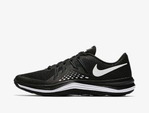 Up to 50% off at Nike, Another 25% off Sale & Nike iD Sale with Code