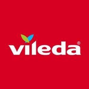 Vileda Are on the Look out for Testers
