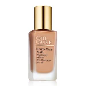 Estée Lauder Double Wear Nude Water Fresh Makeup SPF 10 30ml