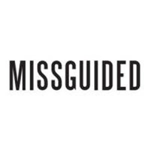£15 off Misguided