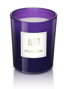 Free £10 Off Mugler Voucher