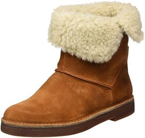 Women's Boots from Clarks