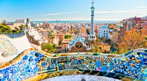 BARGAIN FLIGHTS! Flights to Barcelona for £53 Return!