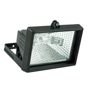 Value 120w flood light bargain 1 at homebase latestdeals value 120w flood light bargain aloadofball Images