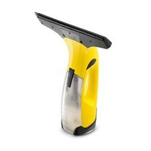Karcher WV2 Refurbished Window Vacuum - FREE 12 Month Warranty Included