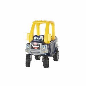 Little Tikes - Cosy Truck Free Delivery