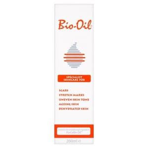 Cheapest Price for 200ml Bio-Oil
