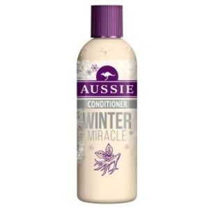 Aussie Conditioner Winter Miracle 250ml