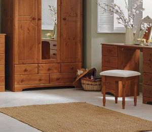 argos bedroom furniture. Perfect Bedroom 20 Off 50 Spend On Bedroom Furniture At Argos On R