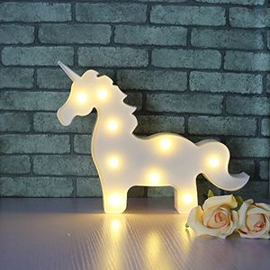 Unicorn Light