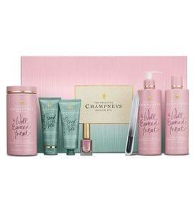 Champneys Reward & Restore Gift Set