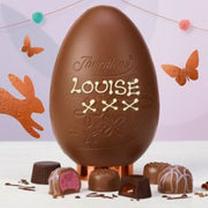 5 x thorntons easter eggs for 18free delivery with code 5 x thorntons easter eggs for 18free delivery with code negle Choice Image