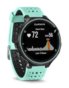 Garmin Forerunner 235 GPS Running Watch *Today Only*