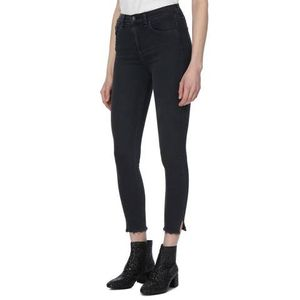Rag & Bone Black Jeans