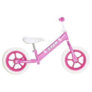 Terrain Star Balance Kids Bike