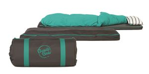Win Two Bundle Beds and Sleep Anywhere This Summer