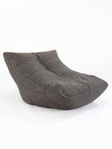 Ideal Home Luxury Lounger