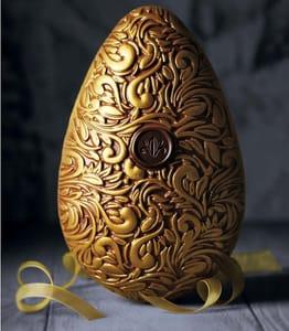 Exquisite Imperial Egg - save 56%