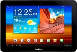 "Win a Samsung Galaxy Tab A, 10.1"" Tablet. 16Gb - Black"