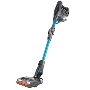 Shark IF200UK DuoClean Cordless Vacuum Cleaner with Flexology (Single Battery)