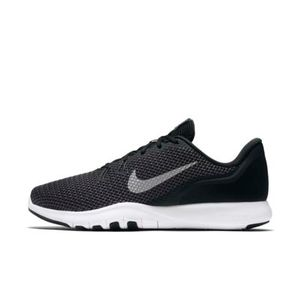 Women's Nike Flex Trainer 7 at Nike