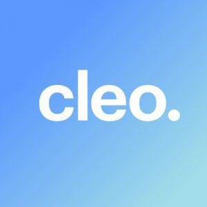Get £5 FREE Cash with the Cleo App!