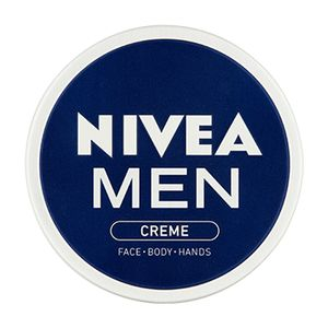 FREE Nivea Men Creme (Product Test Opportunity)