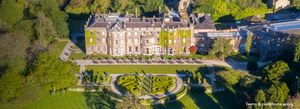 Win a Three-Night Weekend Break for Two at a Warner Hotel