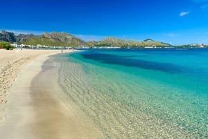All-Inclusive Coastal Mallorca Getaway with Flights