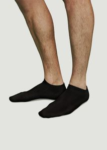 Free Ankle Socks Usually £11