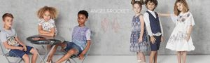 Win £150 Shopping Voucher with Angel & Rocket
