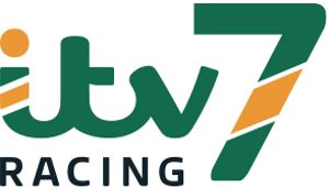 Win £50,000 with ITV7 (Closes 1:50pm Saturday 07/04)