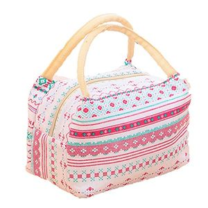 Thermal Insulated Lunch Bag Free Delivery